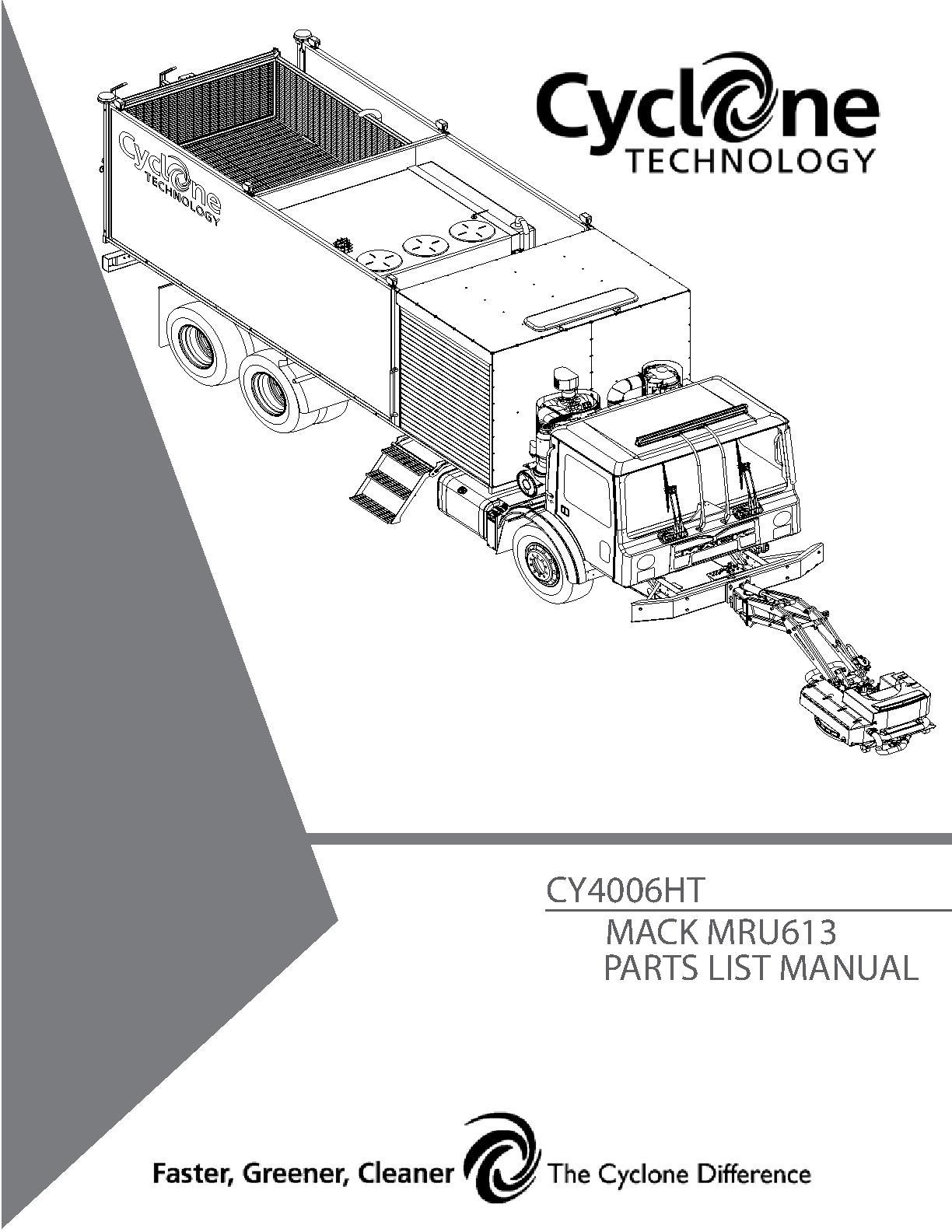 CY4006HTMAC PARTS MANUAL VER_1.pdf   PDF Host