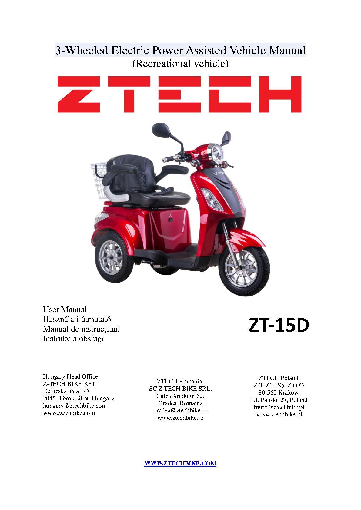 ZT15D_user_manual.pdf   PDF Host