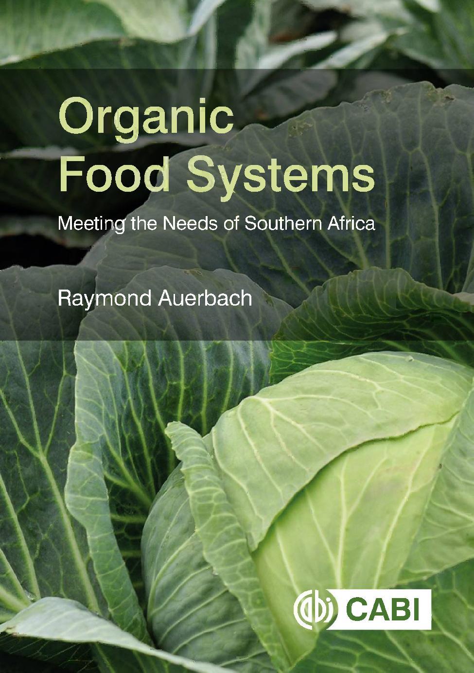 Organic Food Systems   PDF Host
