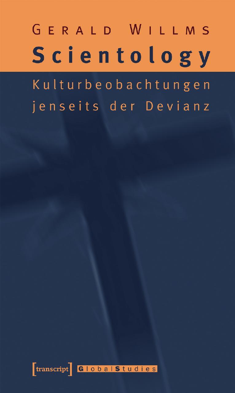 Scientology | PDF Host