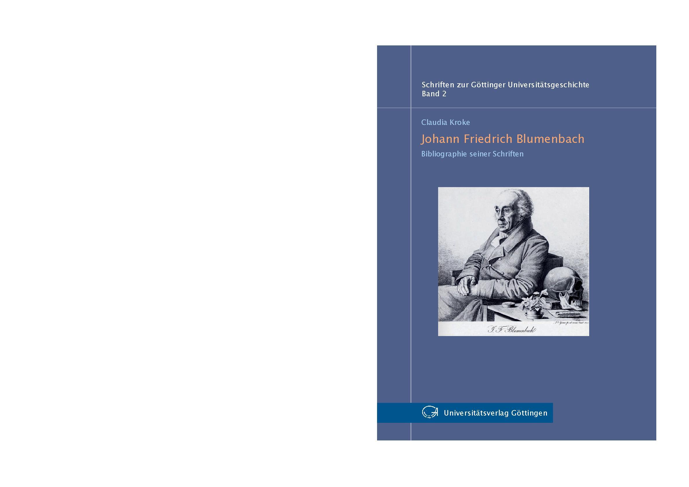 Johann Friedrich Blumenbach   PDF Host